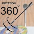 Kabeleinziehsysteme set P640 (40 meter, 6 mm)