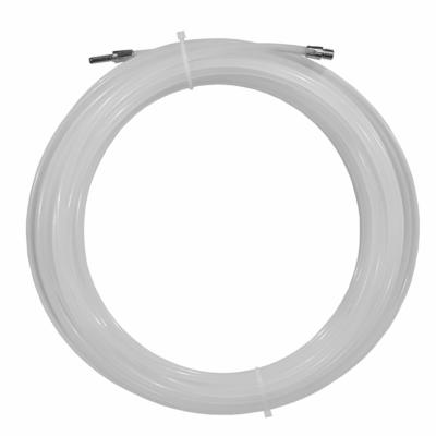 N410M5 10 m langes 4 mm Nylon Einziehband